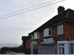 Flat For Sale HIGH WYCOMBE HIGH WYCOMBE Buckinghamshire HP12
