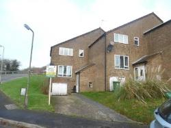 Semi Detached House For Sale HIGH WYCOMBE HIGH WYCOMBE Buckinghamshire HP13