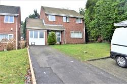 Flat To Let HIGH WYCOMBE HIGH WYCOMBE Buckinghamshire HP12