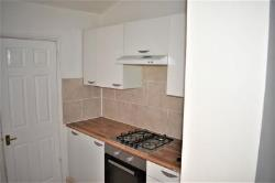 Flat To Let HIGH WYCOMBE HIGH WYCOMBE Buckinghamshire HP11