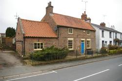 Detached House For Sale Cherry Burton Beverley East Riding of Yorkshire HU17