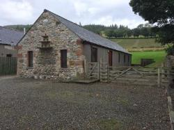 Detached House To Let Evanton Dingwall Highland IV16