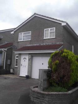 Detached House For Sale radstock radstock Somerset BA3