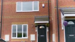 Semi Detached House To Let Blackrod Bolton Greater Manchester BL6