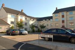 Flat To Let Westhoughton Bolton Greater Manchester BL5