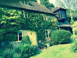 Room To Let Warterley Bottom North Nibley Gloucestershire GL11