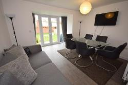 Semi Detached House For Sale Castleton Rochdale Lancashire OL11