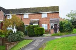 End Terrace House For Sale Hedge End Southampton Hampshire SO30