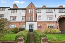 Flat To Let  Twickenham Middlesex TW2