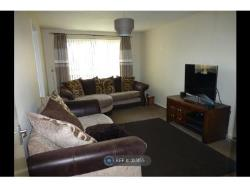 Flat To Let  Plymouth Not Applicable PL4