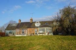 Detached House For Sale Alyth Blairgowrie Perthshire PH11