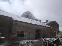Other To Let Oxenhope Keighley West Yorkshire BD22