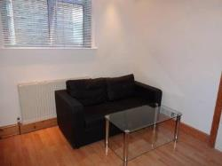 Flat To Let Kensal Green London Greater London NW10