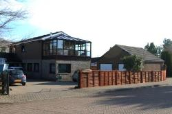 Detached House For Sale Wester Balgedie KINROSS Perth and Kinross KY13