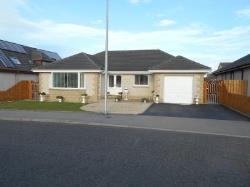 Detached Bungalow For Sale Peterhead Peterhead Aberdeenshire AB42