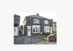 Semi Detached House For Sale  sprotbrough South Yorkshire DN5