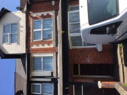 Terraced House To Let Tipton Tipton West Midlands DY4