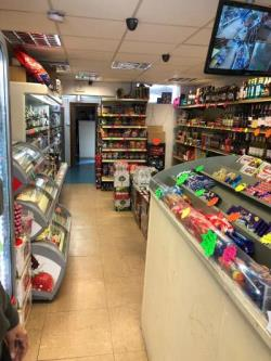 Commercial - Other To Let  Tipton West Midlands DY4