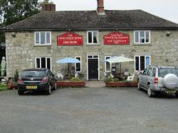 Commercial - Hotels/Catering For Sale Churchstoke Montgomery Powys SY15