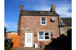 Semi Detached House For Sale perthshire perthshire Perth and Kinross PH11