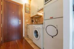 Flat To Let  Bristol Not Applicable BS8