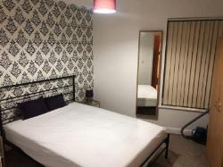 Flat To Let  Reading Not Applicable RG1