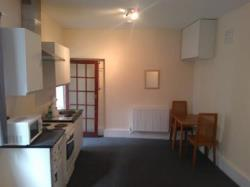 End Terrace House To Let Telford Telford Shropshire TF2