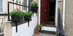 Flat To Let Newport Newport,  South Wales Gwent NP19