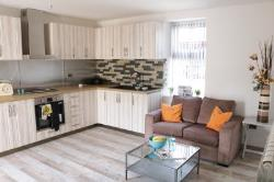 Flat To Let LANARK LANARK Lanarkshire ML11