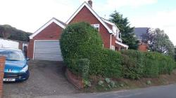 Detached House For Sale Yes Reedham Norfolk NR13