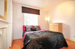 Flat To Let  Bristol Not Applicable BS3