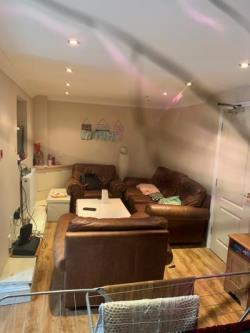 Flat To Let london london Greater London NW6