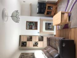 End Terrace House To Let Wellingore Lincoln Lincolnshire LN5