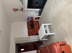 Terraced House To Let  Nottingham Nottinghamshire NG1
