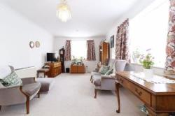 Flat To Let Chelmsford Chelmsford East Sussex CM1