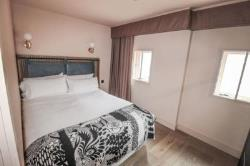 Flat To Let Manchester Manchester Greater Manchester M1