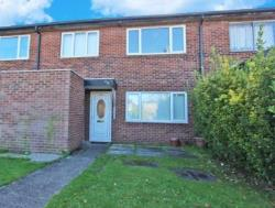 Terraced House For Sale Bessacarr Doncaster South Yorkshire DN4