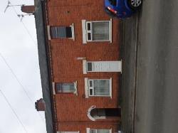 Terraced House For Sale LINCOLN LINCOLN Lincolnshire LN5