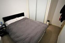 Flat To Let  Peterborough Not Applicable PE1
