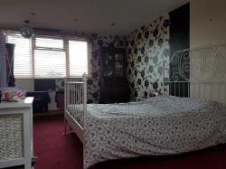 Maisonette For Sale Prittelwell Southend On Sea Essex SS2