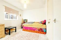 Flat For Sale edmonton london Greater London N9