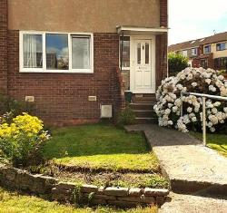 End Terrace House For Sale Kingswood Bristol Avon BS15