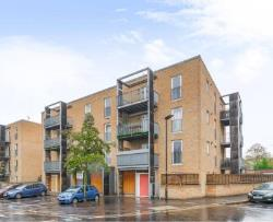 Flat For Sale Manor Park London Greater London E12