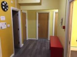 Flat To Let  newcastle Tyne and Wear NE1