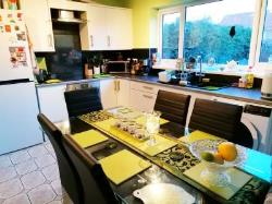Detached House For Sale Sheffield Sheffield South Yorkshire S25