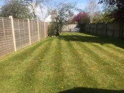 Detached House For Sale Wilberfoss Wilberfoss East Riding of Yorkshire YO41