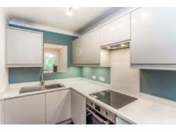 Flat For Sale Watford London Greater London WD19