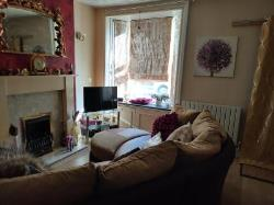 Terraced House For Sale redditch, worcestershire redditch, worcestershire Worcestershire B97