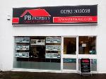 PB Property Sales & Lettings