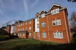 Flat For Sale  Ashford Middlesex TW15